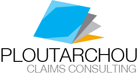 ploutarchou claims consulting